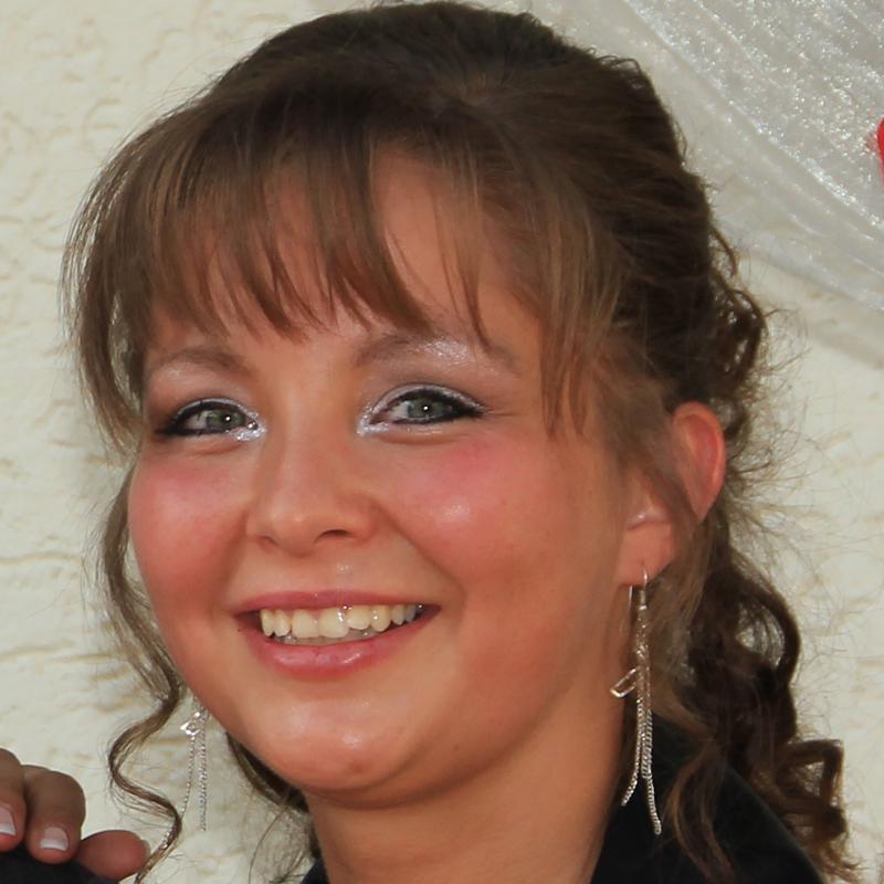 Stefanie Kundlatsch