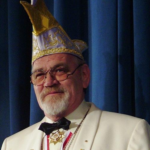 Hans-Joachim Schwarz