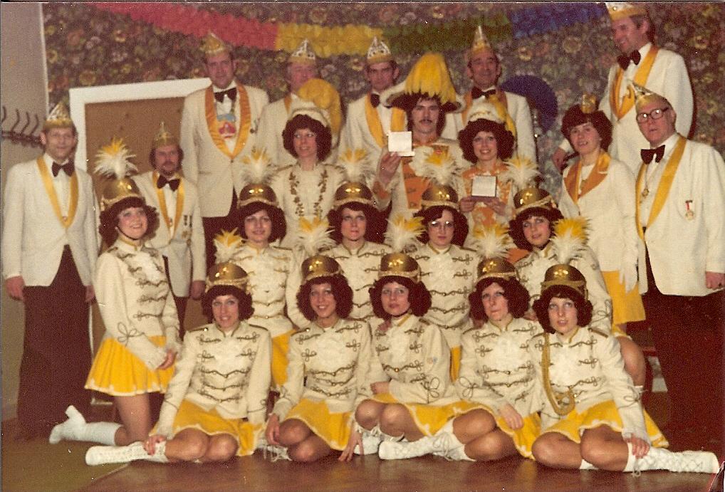 hcc 1975