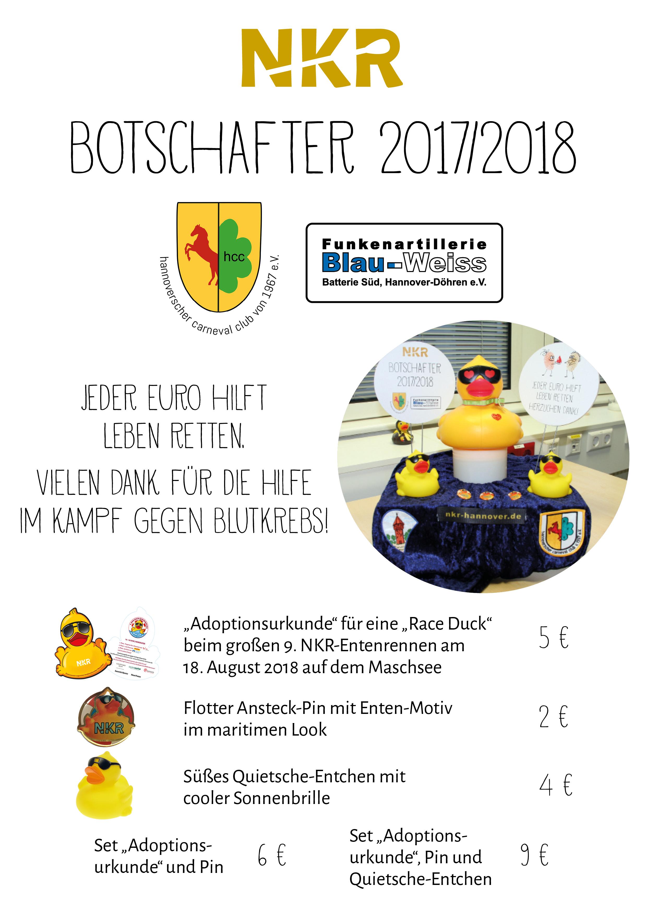 20171221_Botschafter-2017-2018_Spenden-Ente_Plakat