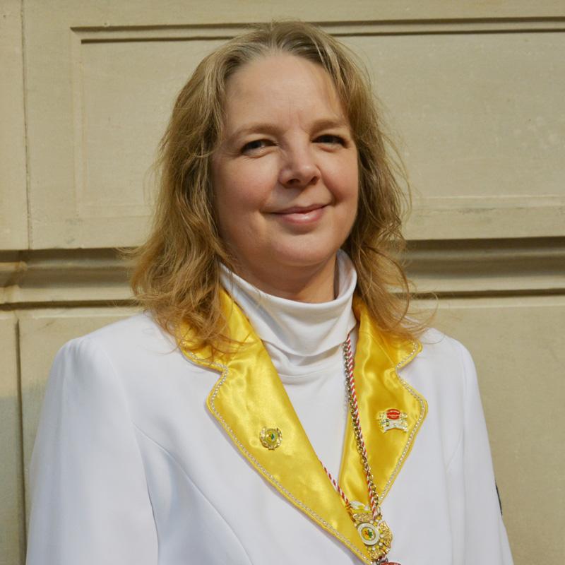 Ramona Kundlatsch