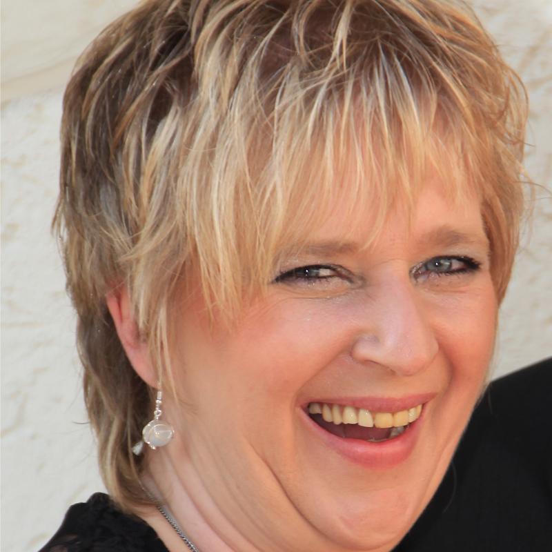 Susanne Kühne