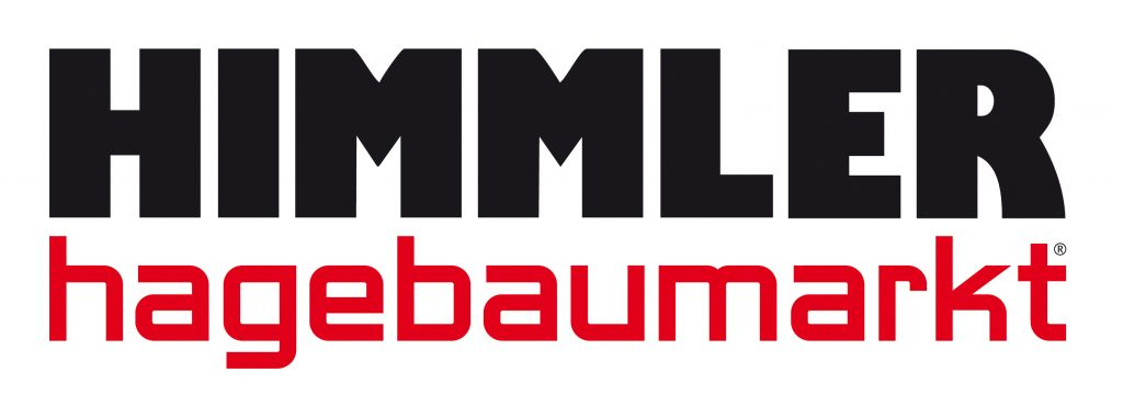 Logo_Himmler_Hagebaumarkt_korr_v2_web_RGB