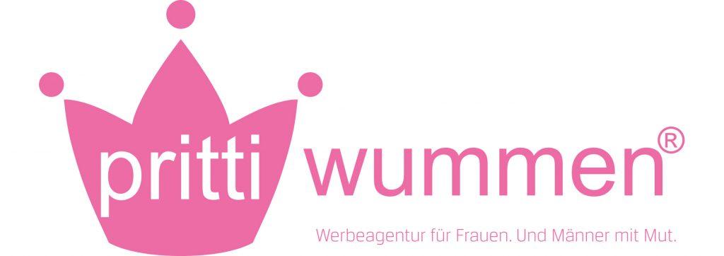 Logo_Krone_für_Briefe