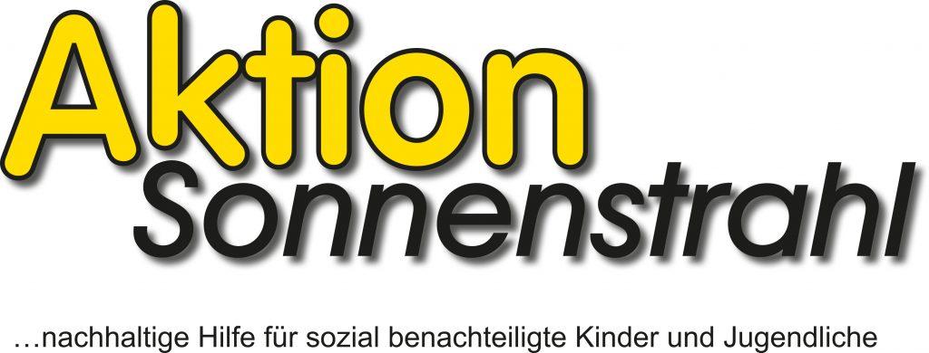 Sonnenstrahl_Vorlage_Sponsorenseite