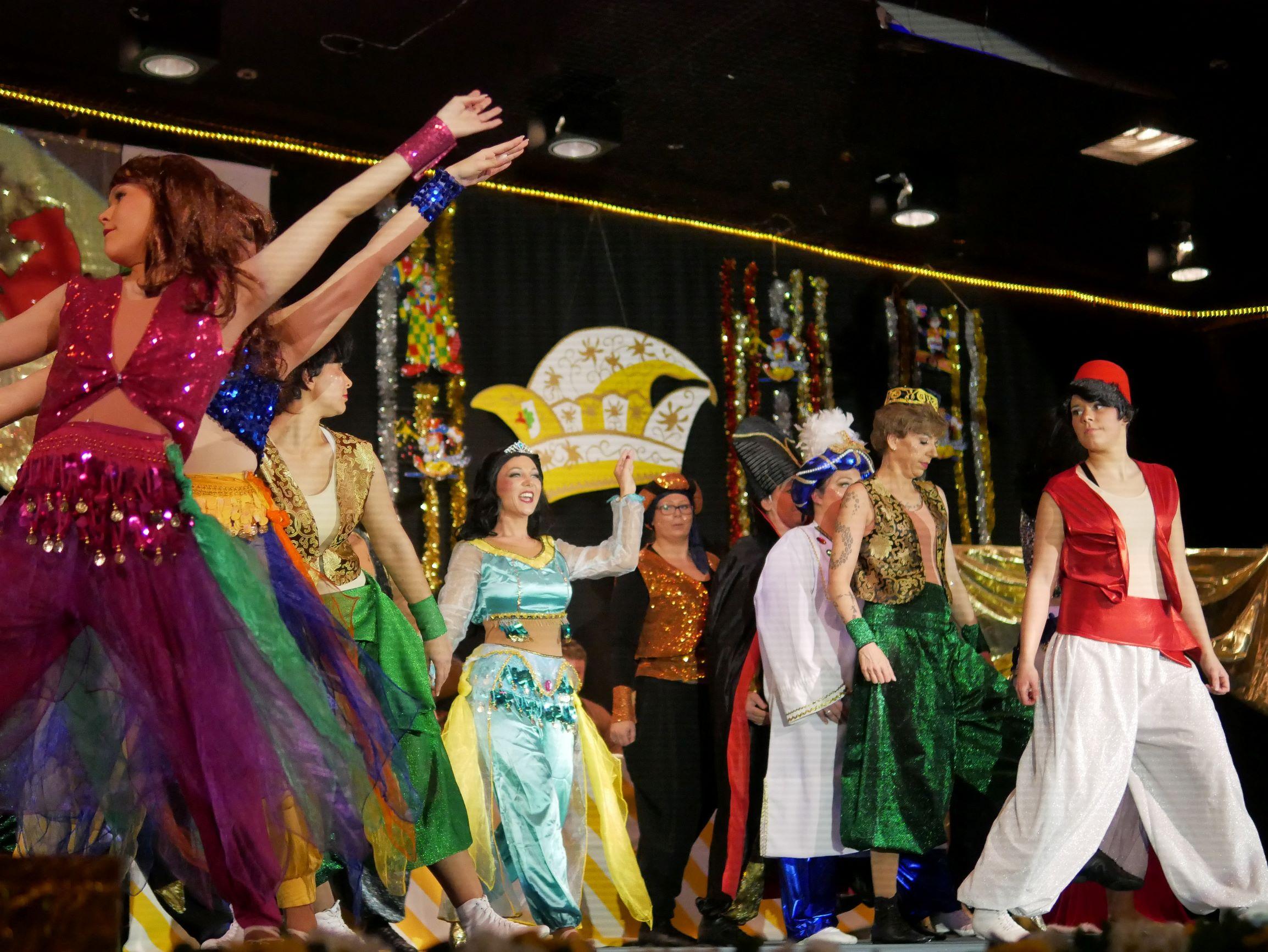 Aladdin 14