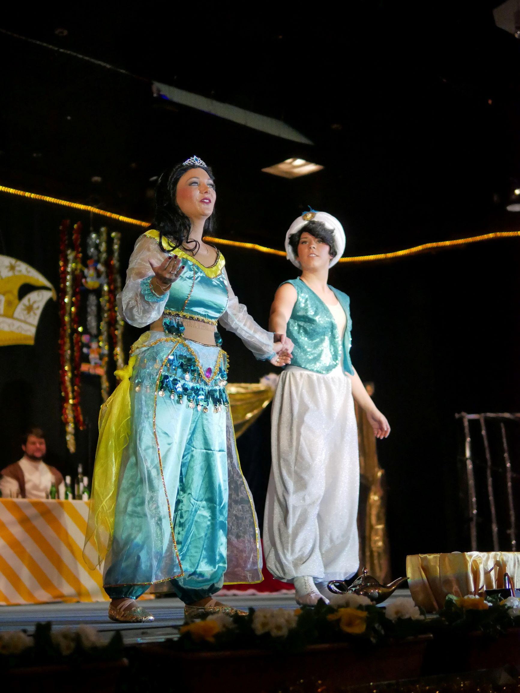 Aladdin 15